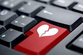 healing social media