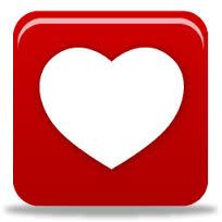heart healing 2